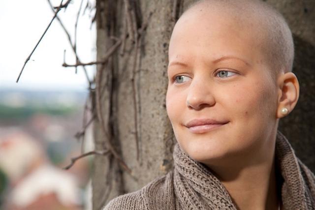 Chemotherapie ist bei Brustkrebs nicht immer eine sinnvolle Behandlungsmethode. - Foto: djd/Allianz gegen Brustkrebs/privat