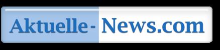 Aktuelle-News